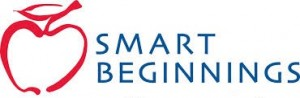 smartbeginnings